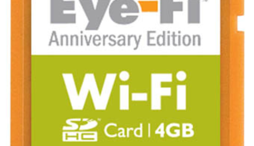 eye-fi-4gb-wifi-sd-card